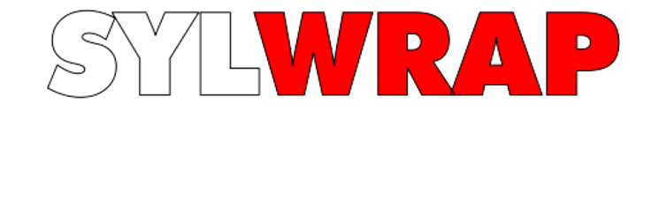 SylWrap Pipe Repair Solutions